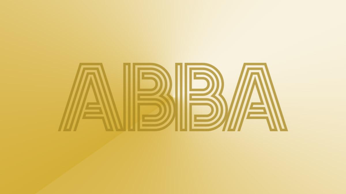ABBA: Rückkehr in Raten