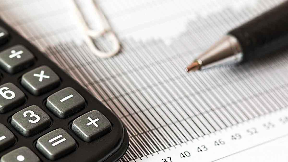 BaFin zweifelt Ernst & Youngs Eignung als Bilanzprüfer an