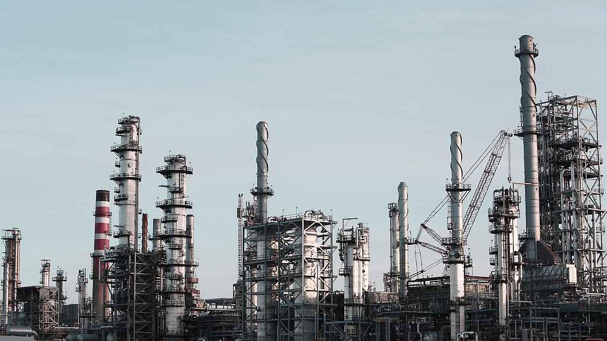 Glyphosat beschert Bayer Milliardenverlust