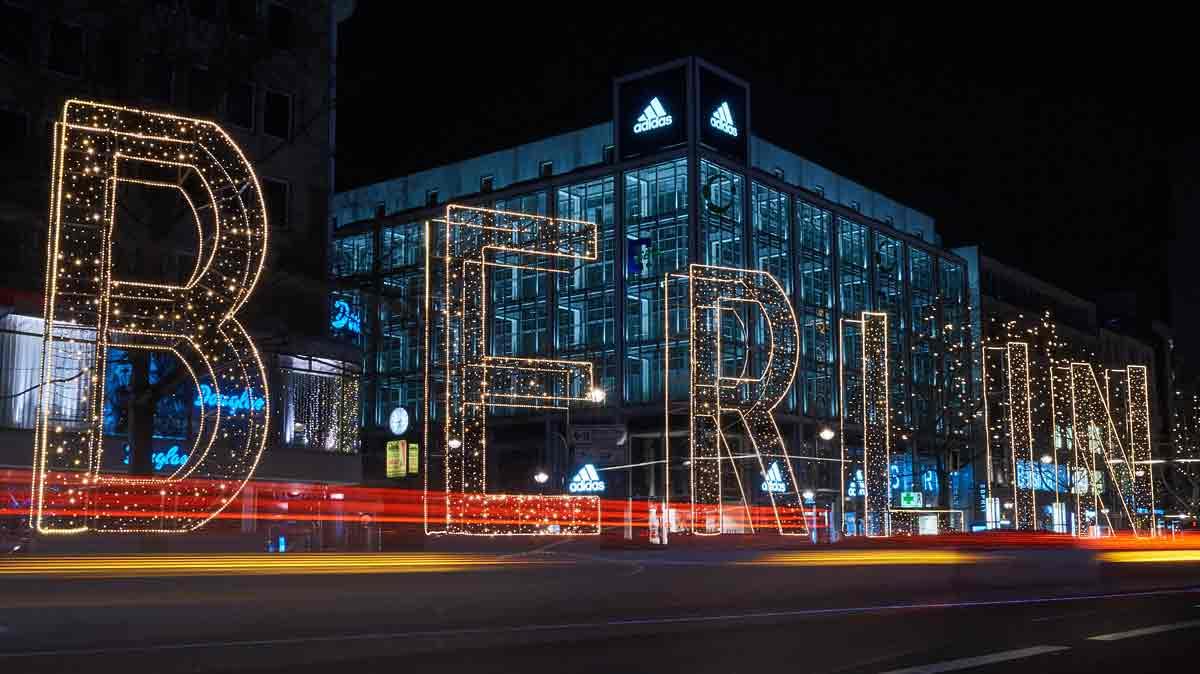 Berlinale – die Kinokultur kehrt zurück