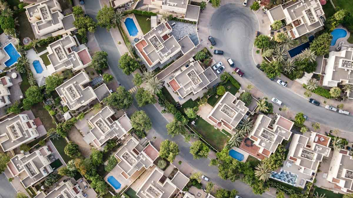 Big Data als Erfolgstreiber der Immobilienwirtschaft