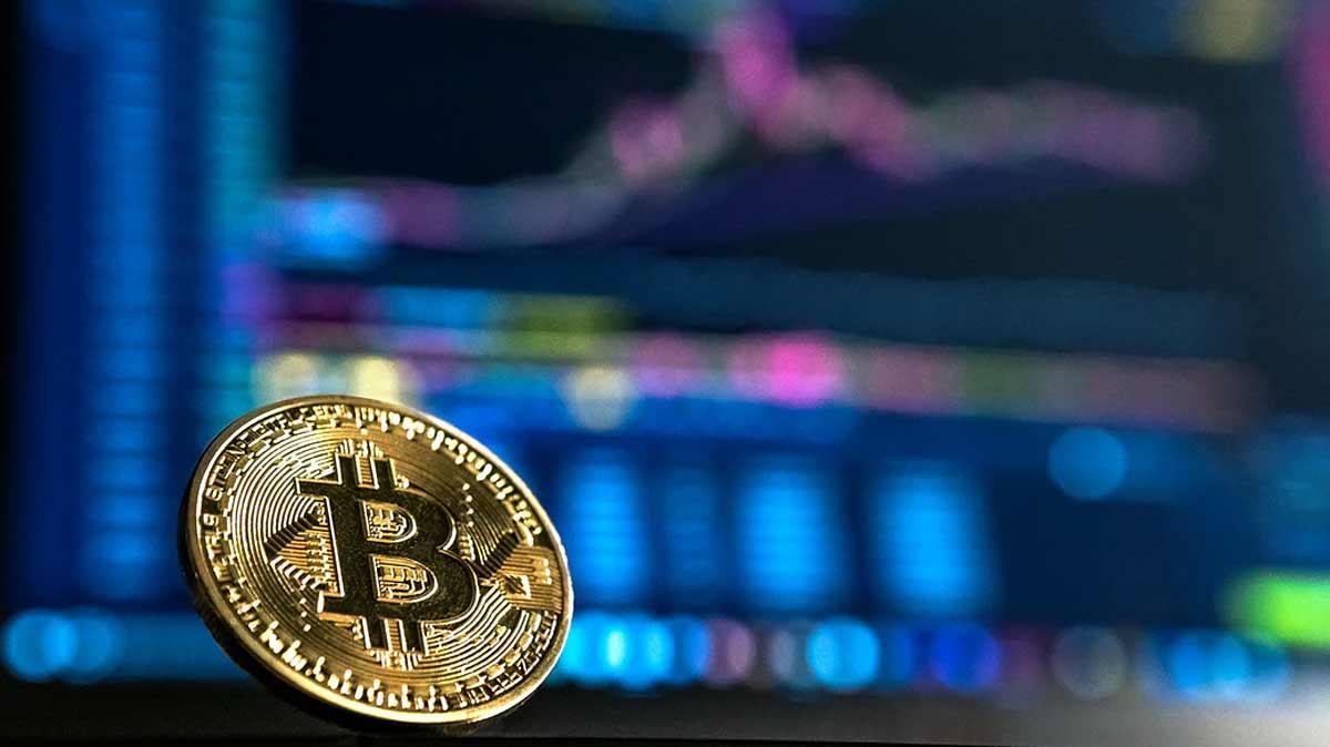El Salvador führt den Bitcoin als nationale Währung ein