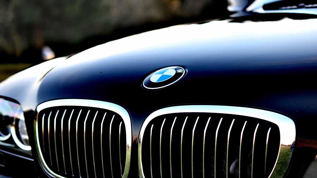 BMW: Kompromisslose Neuausrichtung