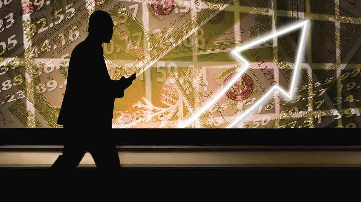 Faraday Future: Börsengang per Fusion