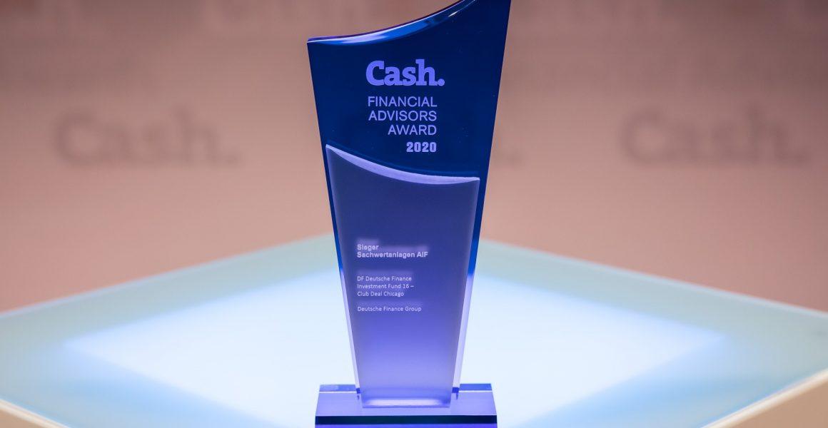 cash-award-deutsche-finance-group