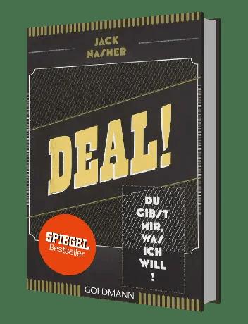 deal-jack-nasher
