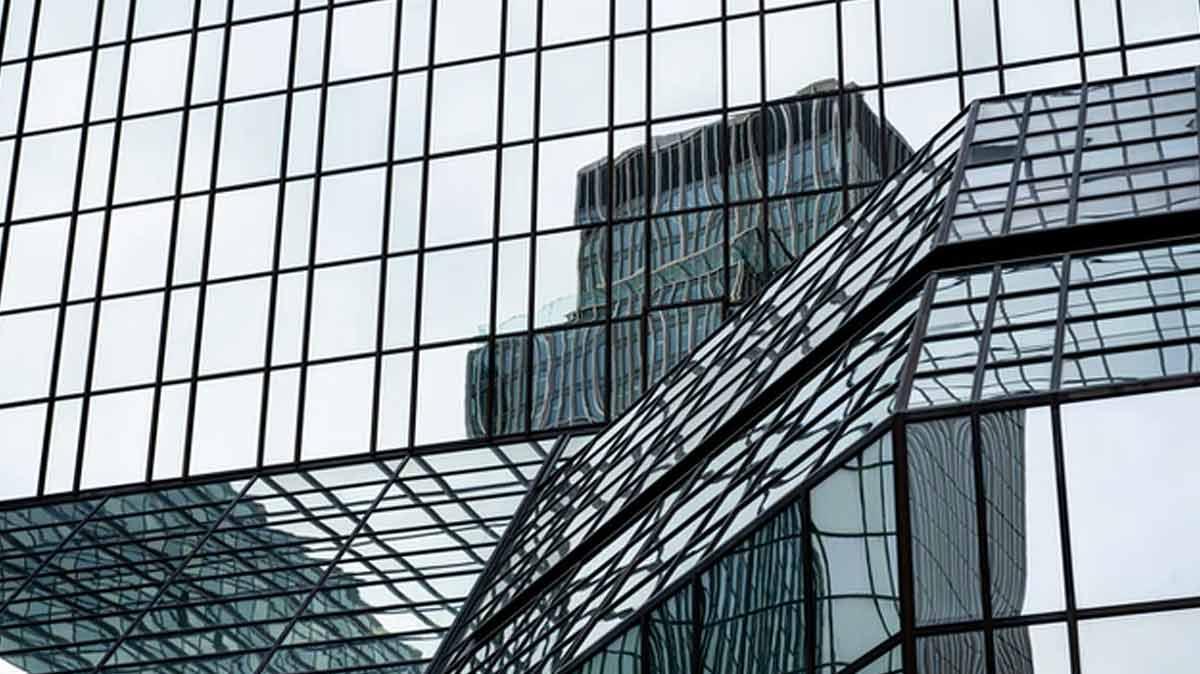 Deutsche Bank: Hauptversammlung gibt sich verhalten optimistisch