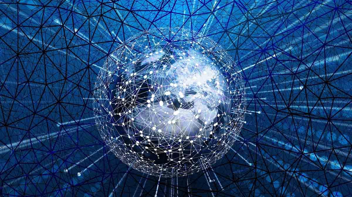 Digitalisierungsprozess und die Herausforderungen an die Führungsebene