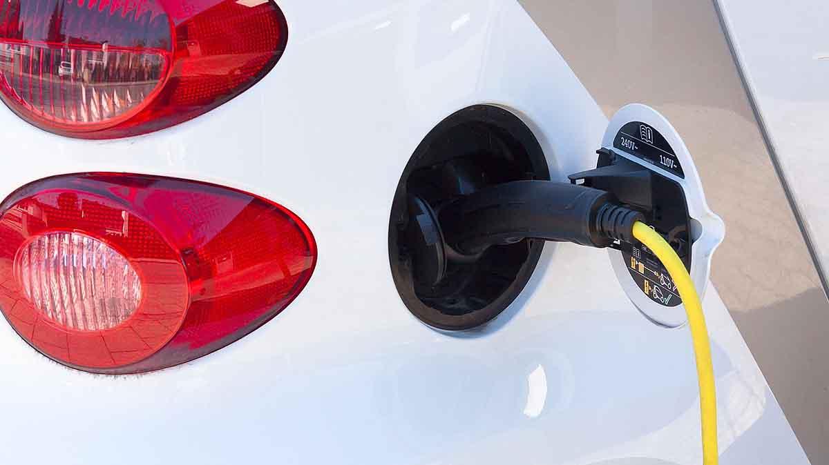 Elektromobilität profitiert von Corona