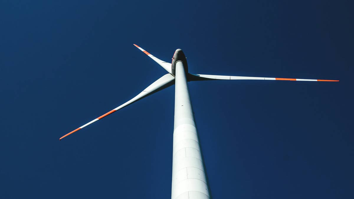 Fraunhofer-Institut: Erneuerbare Energien bis 2030 billigste Quelle
