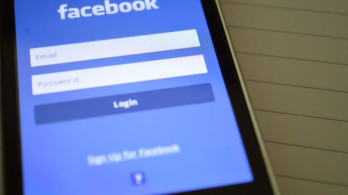 Australien einigt sich mit Facebook – vorerst