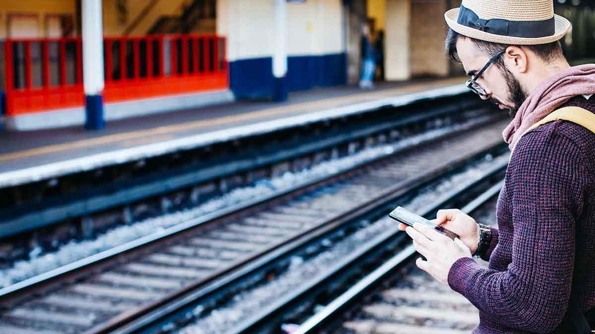 Flixtrain verdoppelt sein Streckennetz