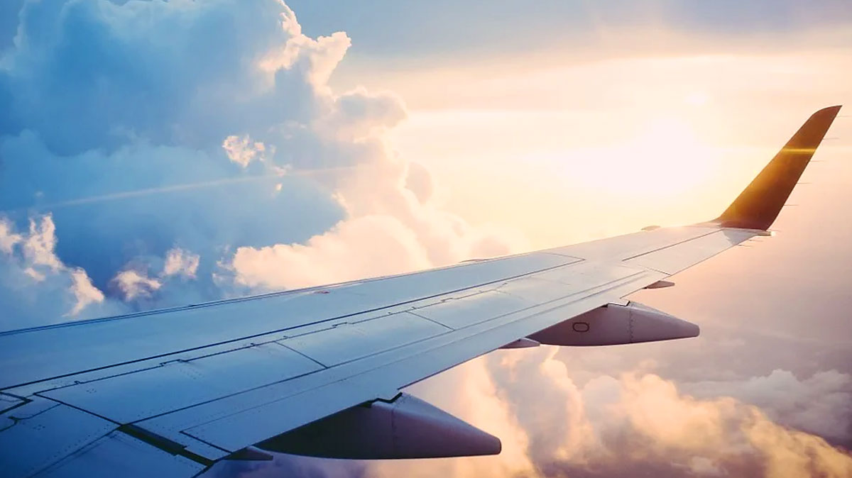 Hoffnungsschimmer für den Urlaub: Reisen wird leichter