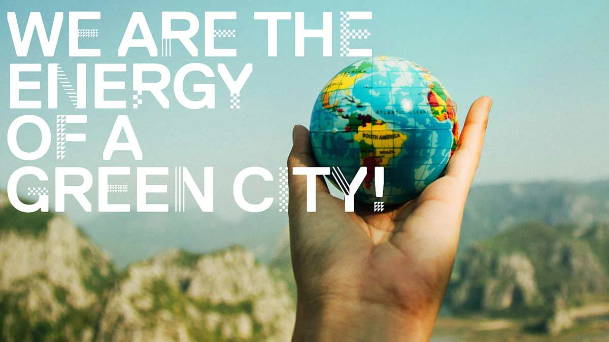 Green City AG