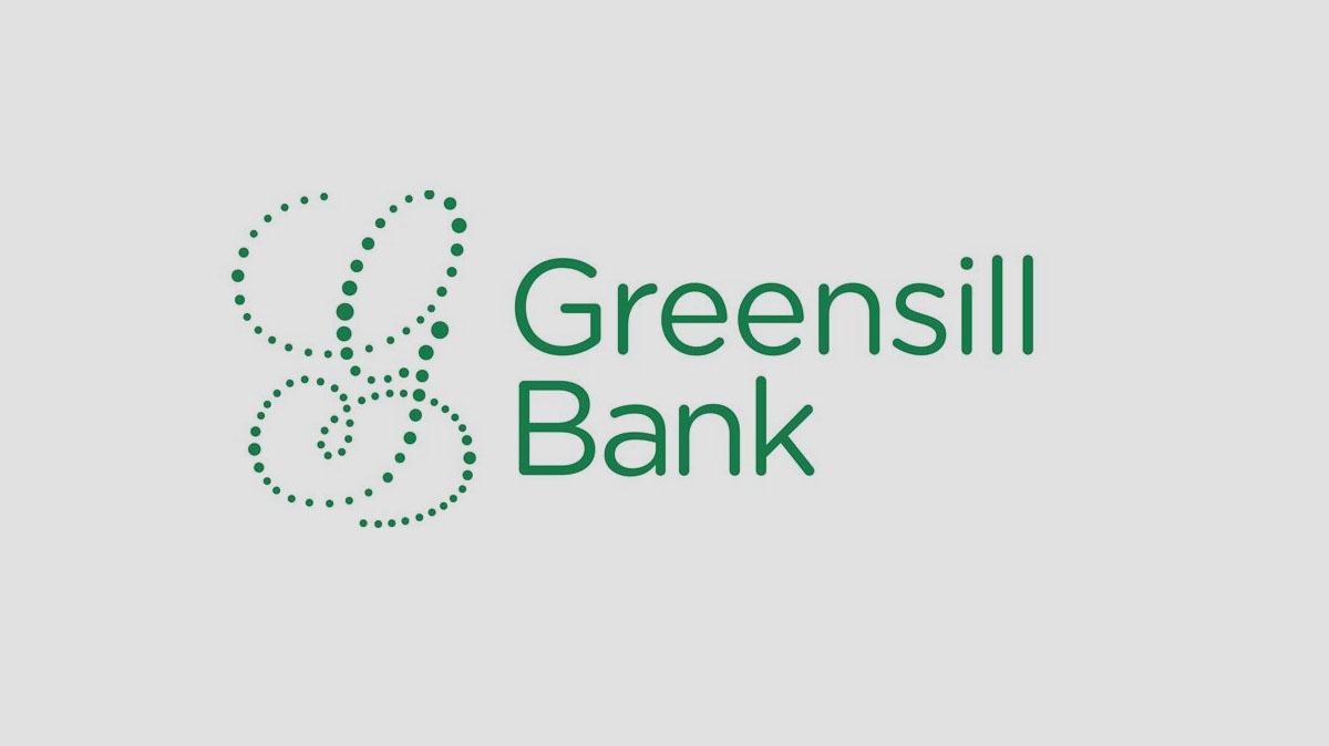 Greensill-Skandal schädigt deutsche Kommunen