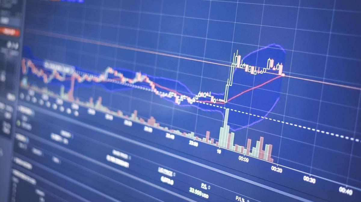 Grenke erhält Testat – Börse reagiert freundlich