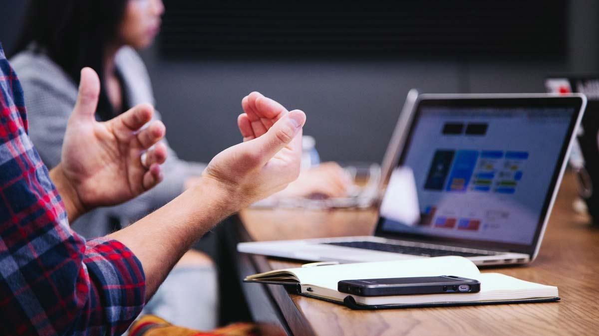 Prekäre Verhandlungen in prekären Zeiten – Tipps für den Dienstleistungssektor von Verhandlungsexperte Jack Nasher