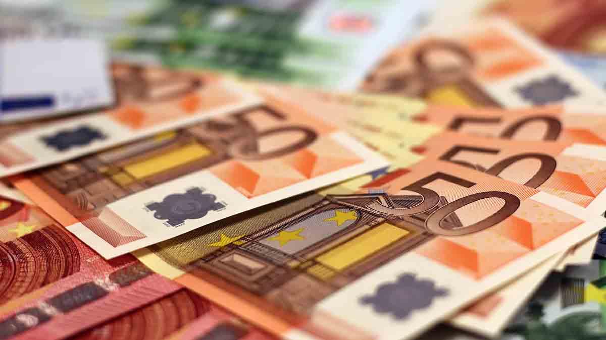 Commerzbank und Comdirect verabschieden sich vom Gratiskonto