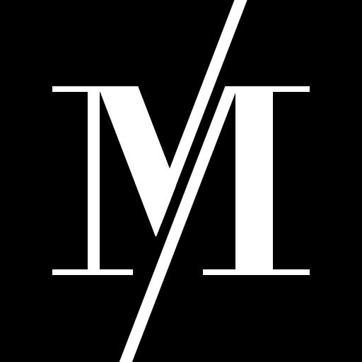 Das Managerblatt Icon