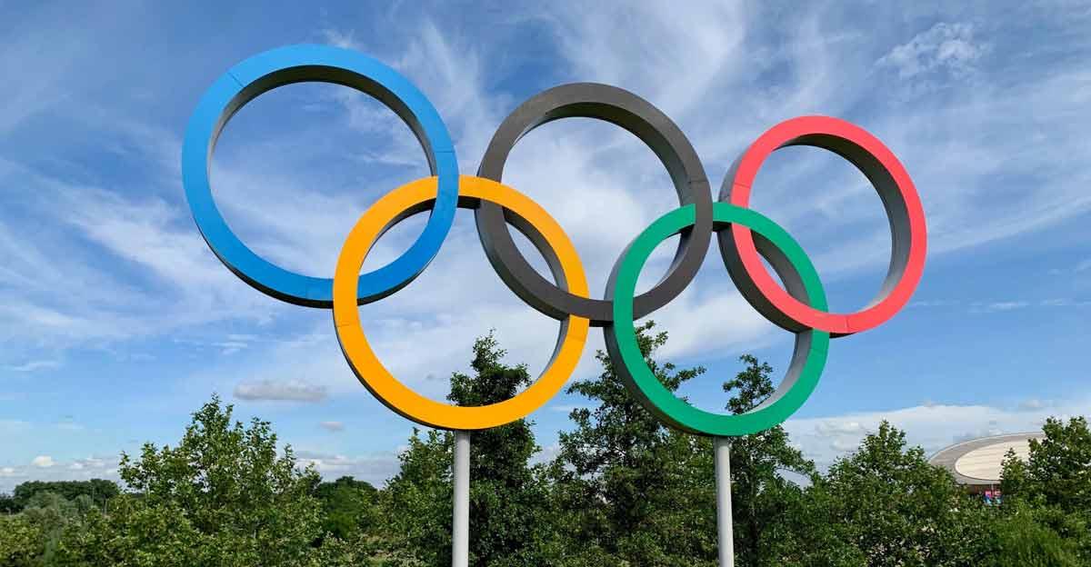 Brisbane als einziger Bewerber zum Gastgeber der Olympischen Spiele 2032 nominiert