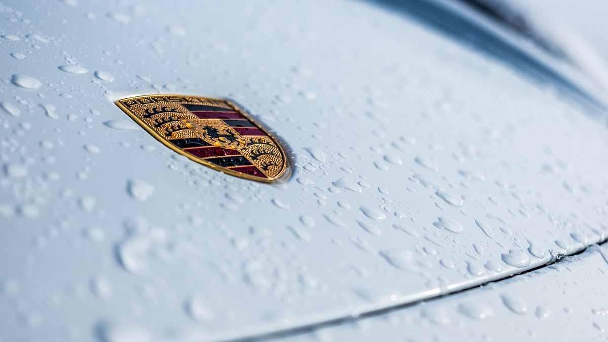 Drastisches Sparprogramm bei Porsche