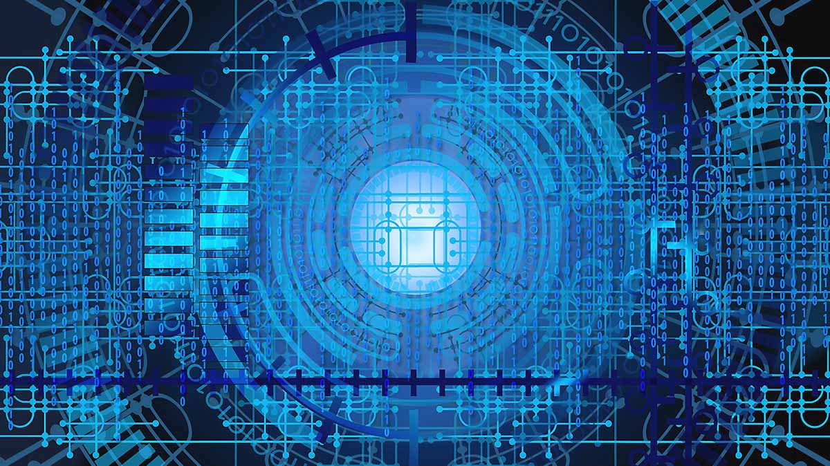 München entwickelt sich zum europäischen Hotspot für Quantencomputer-Forschung