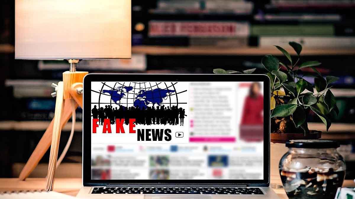 Safer Internet Day: Global gegen Gefahren aus dem Netz