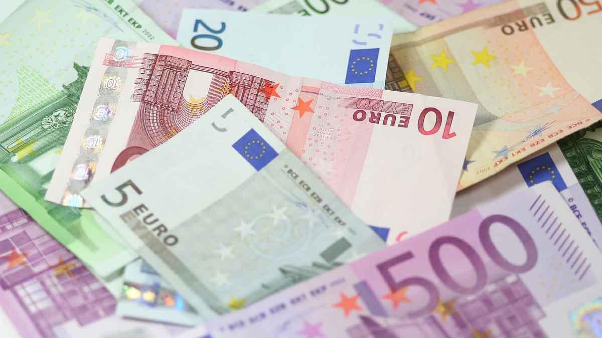 Helge Braun plädiert für Aussetzung der Schuldenbremse