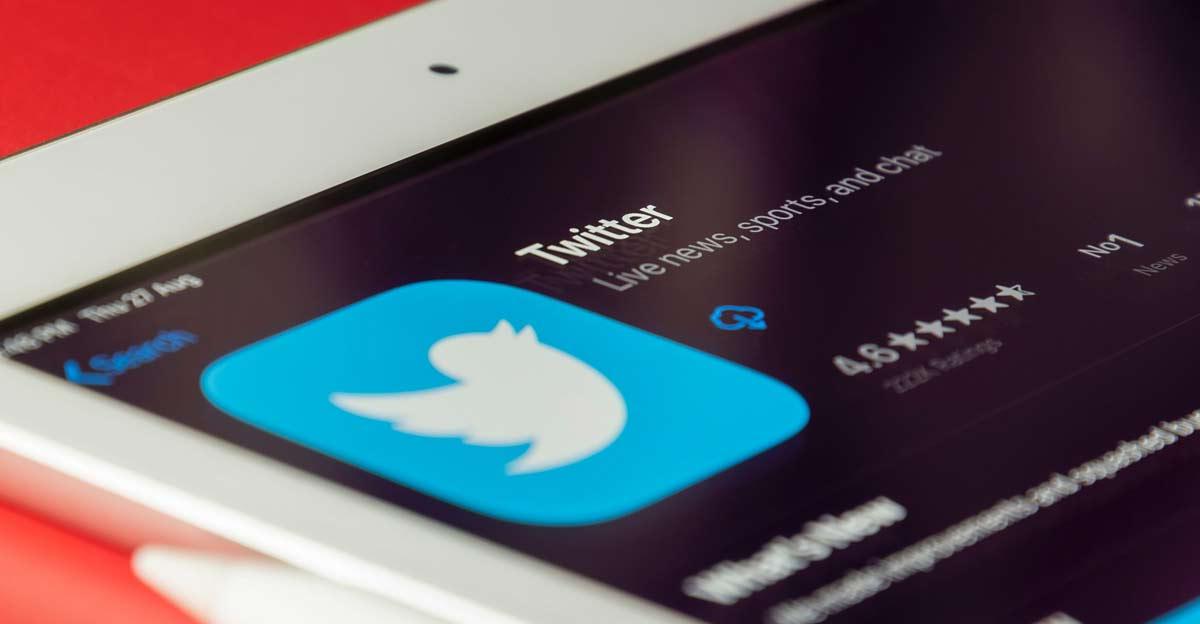 Die Rolle des Bitcoin bei Twitter wächst
