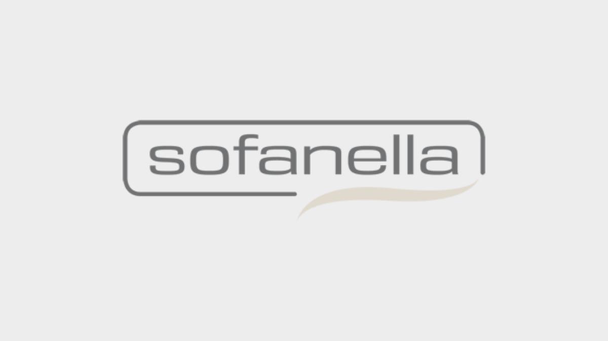 Sofanella