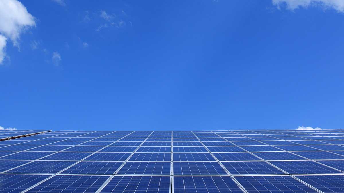 Q-Cells investiert wieder in Solartechnik