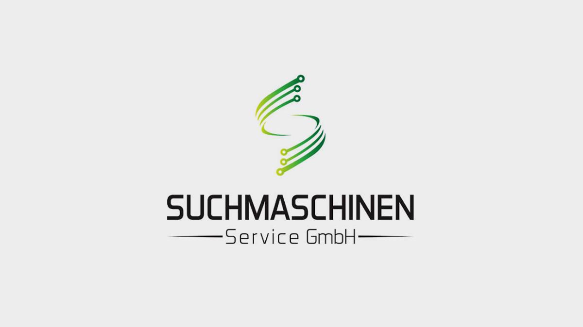 Suchmaschinen Service GmbH ⋆ Das Managerblatt
