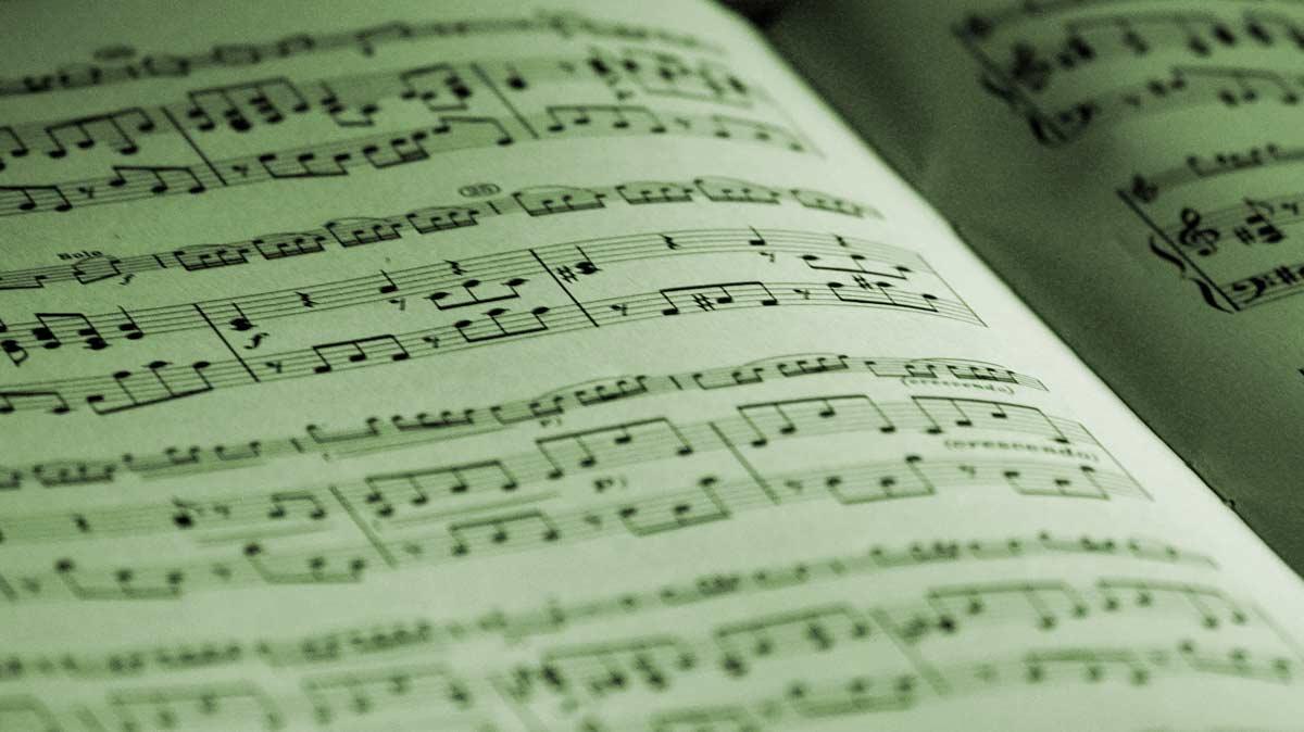 Musiker positionieren sich in einem offenem Brief gegen die europäische Urheberrechtsreform