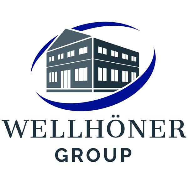 Wellhöner Group (Logo)