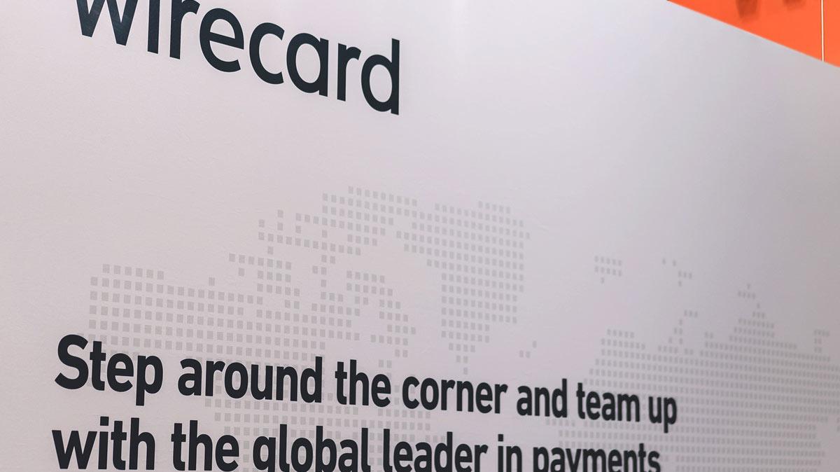 Wirecard-Insolvenzverwalter fordert von Investoren 47 Millionen Euro