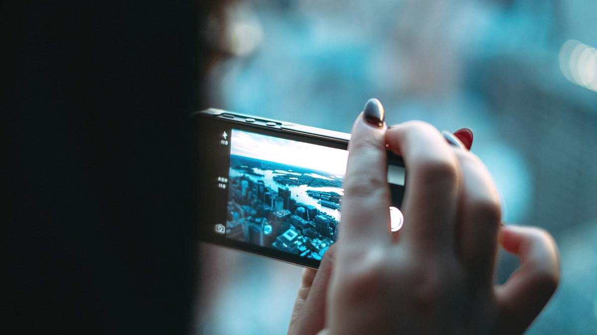 Xiaomi setzt neuen Schwerpunkt in Europa